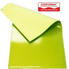 CONFORMAX™ Motorcycle Seat Gel Pad- Pad Stock 3620