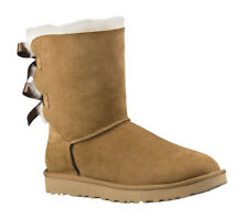 70488995318 UGG Australia Boots US Size 8 for Women for sale | eBay