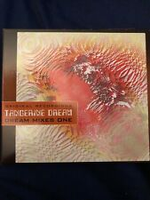 Tangerine Dream Dream Mixes One 2 Cds