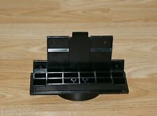 """STAND mount/GUIDE bn61-06139x per Samsung le32c450e1w le32d450 le32c530 32"""" TV"""