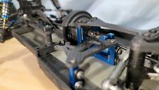 Team Associated B64D 4Wd Offroad Race Buggy Slider (Tlr Tekno Xray)