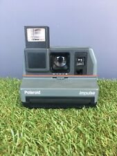 Polaroid Impulse Camera - Excellent Condition - Fast Shipping