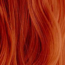 LARGE Organic Pure Red Henna Leaf Powder Hair Dye BEST DEAL! 200g 7oz NOUR Egypt