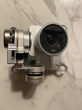 Gruppo Camera Gimball Dji Phantom 3 Advanced