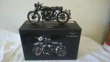 Minichamps 1/12 Vincent Black Shadow HRD Series C 1950 122134500 Motorbike 31
