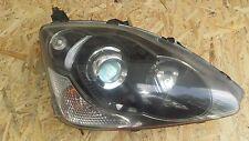 Honda Civic MK7 EP3 EU Si HEADLIGHT RIGHT FACELIFT 33101-S5T-E61 2001-2005 RHD