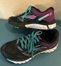 68c47ba7a5b Synthetic Fitness & Running Shoes for Women US Size 7 for sale   eBay
