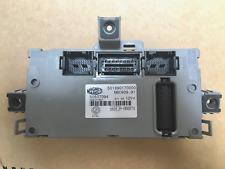ALFA 159 JTS Q4 3.2L (2007) Body Computer/ECU (501890170000 NBC939.91 50507094)
