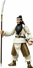 Figma Mitsuteru Yokoyama Romance of the Three Kingdoms: Guan Yu Japan version
