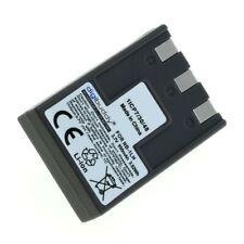 Digibuddy Accu Batterij Jupio CCA0002 - 950mAh Akku Battery Bateria Batterie