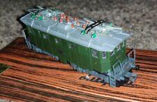 Liliput 11250 - HO Electric Locomotive/Trolley