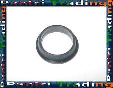 BMW PDC Parking Sensor Mount Seal Ring Gasket 6923000 66206923000
