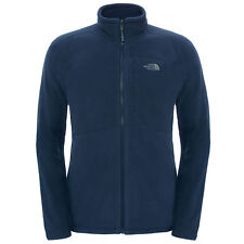 The North Face Men s Polyester Fleece Coats   Jackets  4ed419f80