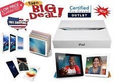 Apple iPad Pro 9.7 Air-mini-1/2/3/4 Wi-Fi+4G|1 Year Warranty Memorial Day Sale!