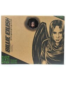 Playmates Billie Eilish Music Video Series 6 Inch Collectible Figure New