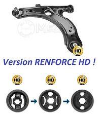 TRIANGLE DE ROUE RENFORCE COTE CONDUCTEUR VW GOLF IV 4 break 1.9 TDI 110CH