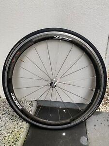 Zipp 303 Clincher Front Wheel