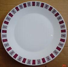 J & G Meakin Studio Salad Large Side Plate