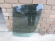 Mercedes Sprinter Door Glass Left Window 10/06 - 2016 906 Series 316CDI NCV3