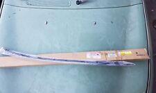 Nissan Figaro LH Front Wing Moulding Fender Moulding