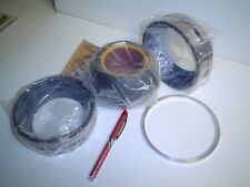 RBC Bearings Spherical Bearing B5256DSA3 NEW