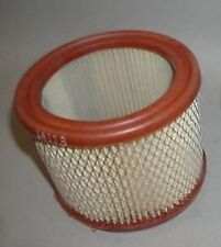 MGB GT AIR FILTER PAIR GFE1003  (QTY 2)