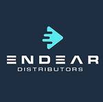 Endear Distributors
