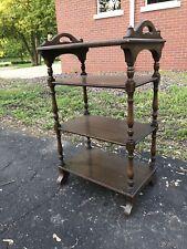 Imperial Furniture Grand Rapids