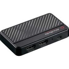 AVerMedia GC311 Live Gamer Mini Capture Device 61gc3110a0ab