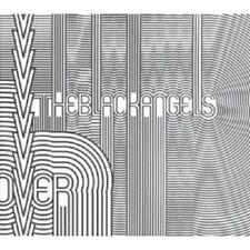 Black Angels, The-Passover CD Merce Nuova