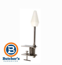 BUTCHERS CHICKEN POULTRY MEAT BONING CONE. BRAND NEW
