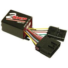 MSD Brake Line Lock Kit 8733;