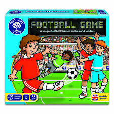 Orchard Toys Football Game (Assorted Colours)
