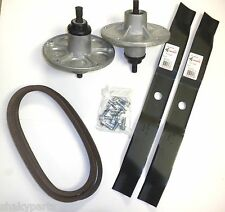 """Murray Lawnmower 42"""" Deck Kit Compatible With 1001200 37x88 92418 25x7"""