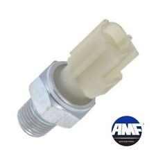 Interior Switches Amp Controls For Ford Ranger For Sale Ebay