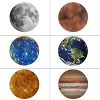 1000pcs Adult Kids Puzzle Earth Moon Jigsaw Interesting Educational Toy BON
