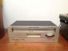 Tuner  Marantz ST 300 L AM/FM Stereo Vintage HIFI