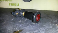 MGA MGB Lucas Type 56SA/31696/SPB101 LED BA7s Illuminated Pull Switch GAE132