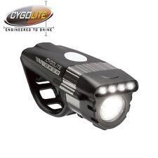 Cygolite Dash Pro 600 Lumen USB Bike Head Light