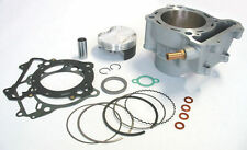 KTM SXF250 250SXF ATHENA 280CC BIG BORE CYLINDER KIT