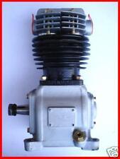 ZT Traktor Fortschritt W50 / Kompressor Verdichter zentral Ersatzteile Parts NEW