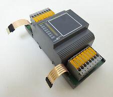 JOHNSON XPB-831-5 Metasys Erweiterungsmodul Expansion Module 24VAC 3VA 0°...50°C
