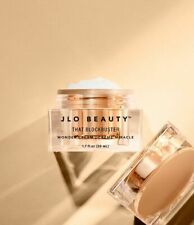 JLO THAT BLOCKBUSTER™ IN A NONSTOP Wonder Cream Absolute Highlights by MENCOBA