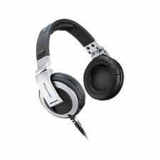 Kabelgebundene Pioneer DJ TV-, Video- & Audio-Kopfhörer