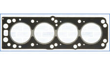 Genuine AJUSA OEM Replacement Cylinder Head Gasket Seal [10071100]