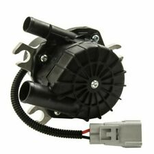 SECONDARY SMOG AIR PUMP INJECTION PUMP for 2004-2011 Toyota Tundra 176100C010