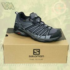 Salomon X Ultra GTX 3 señores-botín de senderisml trekking zapatos wanderboots Boots nuevo