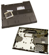 IBM Lenovo Thinkpad R50e Bottom Base Cover 26R8630