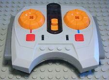 Lego Technic Power Functions Infrarot Fernsteuerung                       (2264)