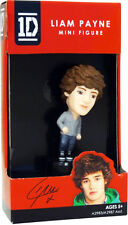 """1D One Direction Collectible Mini 3"""" Figure Liam Payne"""